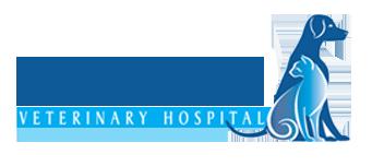 Wallingford Vet Hospital